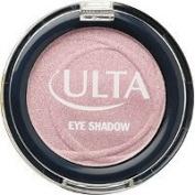 Ulta Shimmer Eye Shadow, Pink