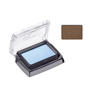 Fancl Powder Eye Colour (Case On) - Coffee Brown