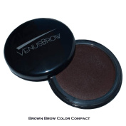 VenusBrow® Brown Eye Colour Compact