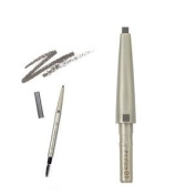 Fancl Smooth Touch Eyebrow Pencil (Refill) - Charcoal Grey
