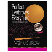 VenusBrow® Eyebrow Enhancer Kit