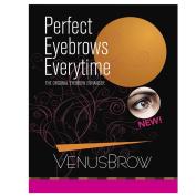 VenusBrow® Eyebrow Enhancer Kit