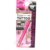 K-Palette 24h Real Lasting Eyeliner WP no.1 selling Super Black (Limited Edition) OS101