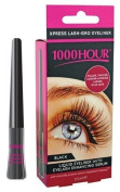 Xpress Lash-Gro Eyeliner / Eyelash Growth Serum Dark Brown