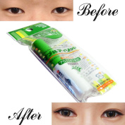 Double Eyelid Glue Adhesive 8ml from Japan, Eye Talk