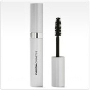 Christina Cosmetics SUPER MODEL MASCARA in Black