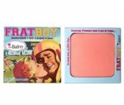 Chicstore 2pcs/set the Balm Downboy Blusher+ the Balm Frat Boy