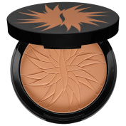 Sephora Collection Bronzer Powder 1 Anguilla - Clair Light
