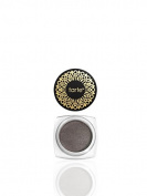 TARTE Precious Gems Custom-press Eyeshadow - SLATE