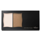 Visee Richer Slim Model Powder