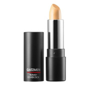 [Ciracle] Gatzmen Blemish Cover Stick 4.5g