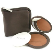 Becca Fine Pressed Powder - # Nutmeg 10g10ml