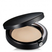 Korean Cosmetics_Ohui Varnishing Pact REFILL (spf 30, pa++) NO.2