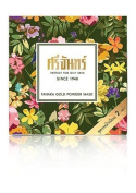 Tanaka Gold Powder Mask -15mls