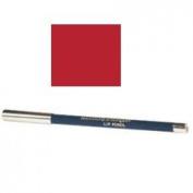 Alexandra de Markoff Lip Defining Pencil - Real Red
