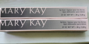 Marykay Lip Liner.clear Lot of 2
