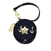 Ju-Ju-Be Nautical Legacy Collection Paci Pod Pacifier Holder, The Admiral