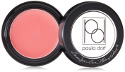 Paula Dorf Cheek Colour Cream, Cha Cha, 5ml