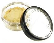 Colorevolution 100% Natural Full Coverage Mineral Foundation, Soft Sand, 9 Gramme