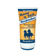 Mane 'n Tail Hoofmaker 180ml Hand & Nail Therapy