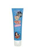 Ginger & Co Hand It To Me Dreamy Handcream 100ml
