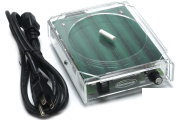 PEPE Tools MixAmatic Magnetic Mixer