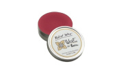 Wolf Relief Wax 50ml Tin Flows at 165 F
