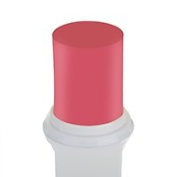 Top Cervical Wax - Dental Special Wax - Excellent Margin Wax - Red - Compact Cylinder 42-45 gr