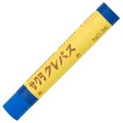 Sakura Colour pastel Futoshimaki LP rose # 36 blue