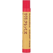Sakura Colour pastel red 10 pieces
