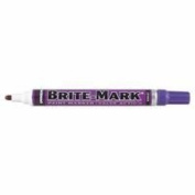 Brite-Mark Medium Pointvoilet, Sold As 12 Each