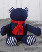 Ralph Lauren Baby Boys Stuffed Bear
