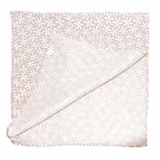 Sweet Layette Muslin Swaddle Blanket