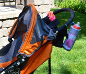 Axis Bottle Holder, Binky Buddy