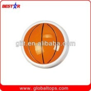 Basketball Push Light