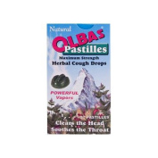 Olbas Pastillesherbal Cough Drops - 27 Pastilles