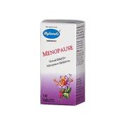 Hyland's Menopause - 100 Tablets