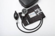 Sphyg Pro Aneroid Small Adult 1Ea/Bx