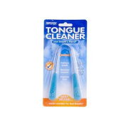 Tongue Cleaner (metal) 1EA by DT0