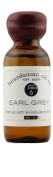 Beardsman Oil Co- Earl Grey Beard Oil