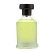 Bois 1920 Classic 1920 Eau De Toilette Spray For Men 50Ml/1.7Oz