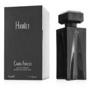 Carla Fracci Hamlet Eau De Parfum Spray For Women 50Ml/1.7Oz