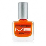 Dermelect Me Nail Lacquers Renegade (Rebellious Jade Creme) 11Ml/0.4Oz