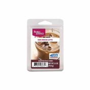 Better Homes and Gardens Iced Mocha Latte Wax Cubes, 70ml