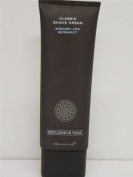 Gentlemen's Tonic Classic Shave Cream TRIPLE PACK 3x125ml/4.2fl oz