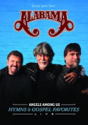 Angels Among Us Hymns & Gospel Favorites