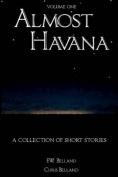 Almost Havana