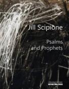 Jill Scipione