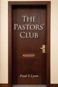 The Pastors' Club