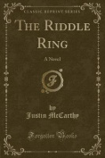 The Riddle Ring
